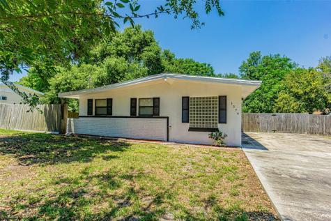 1376 Browning Street Clearwater FL 33756