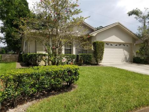 2979 Brookfield Lane Clearwater FL 33761