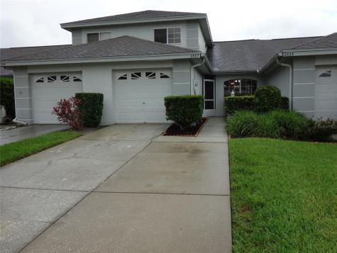 2537 Pine Cove Lane Clearwater FL 33761