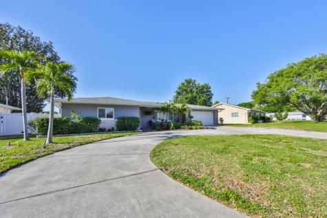 2117 Campus Drive Clearwater FL 33764