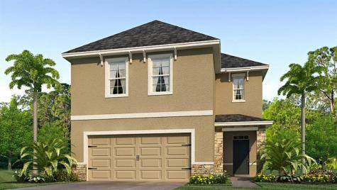 5774 Cape Primrose Drive Sarasota FL 34232