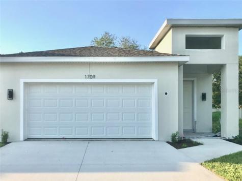 1725 White Orchid Court Sarasota FL 34235