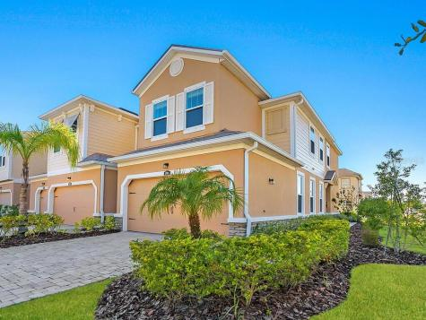 5004 Skyview Lane Bradenton FL 34211