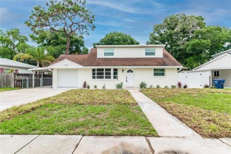 14980 Newport Road Clearwater FL 33764