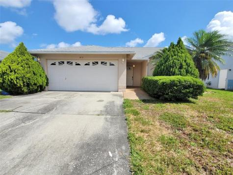 3885 102nd Place N Clearwater FL 33762