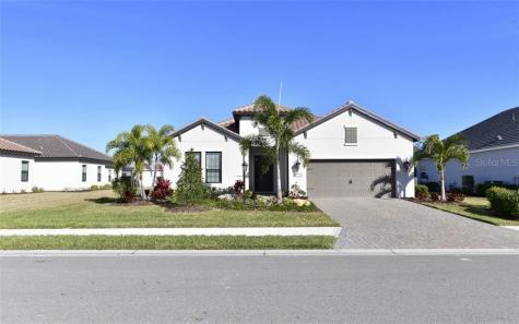 12809 Indigo Way Lakewood Ranch FL 34211