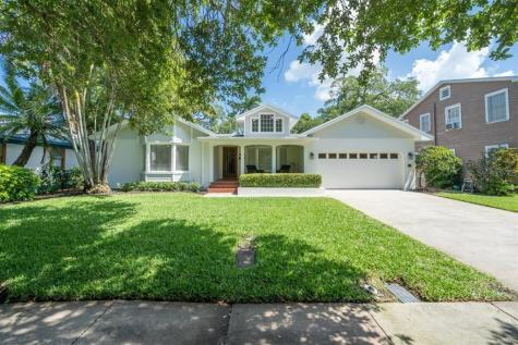428 Lotus Path Clearwater FL 33756