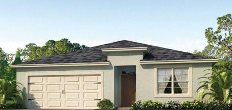 1079 Cypress Fox Boulevard Davenport FL 33897