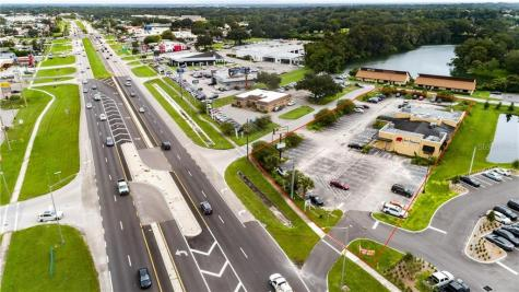 5216 S Florida Avenue Lakeland FL 33813