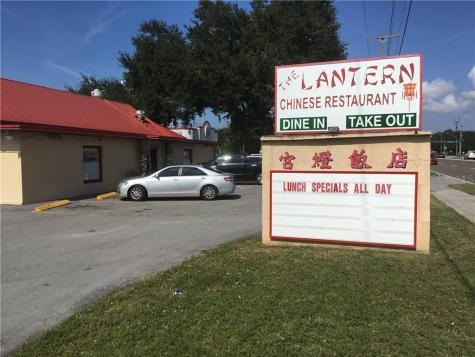 3126 1st Street W Bradenton FL 34208