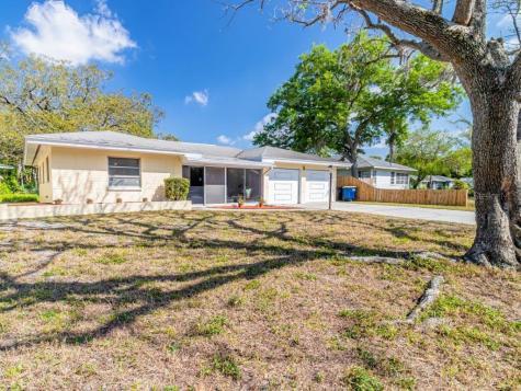 5 N Keystone Drive Clearwater FL 33755