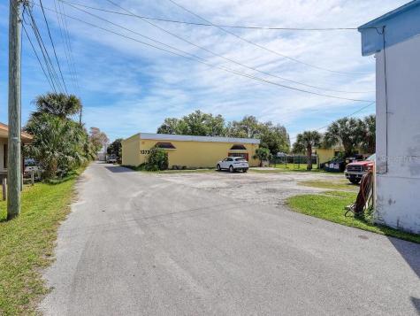 1373 Belcher Road S Largo FL 33771
