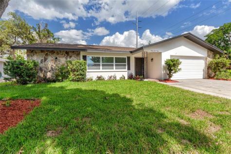 2201 Riviera Drive Clearwater FL 33763