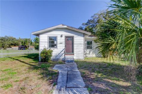 1150 Russell Street Clearwater FL 33755
