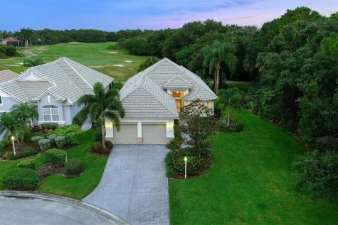 7827 Heritage Classic Court Lakewood Ranch FL 34202