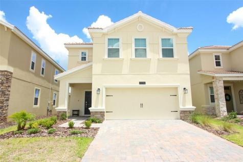 1176 Trappers Trail Loop Davenport FL 33896