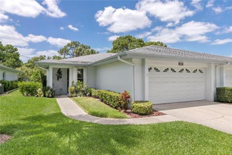 4212 Center Pointe Lane Sarasota FL 34233