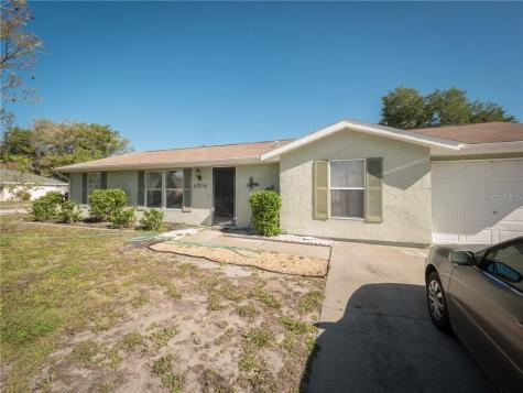 6506 38th Avenue Circle W Bradenton FL 34209