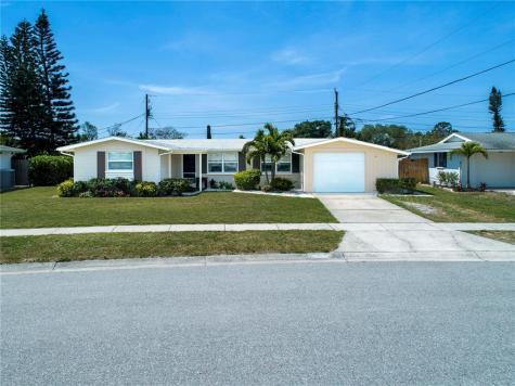 2436 Post Road Sarasota FL 34231
