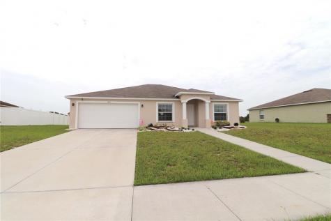 1555 Indian Key Boulevard Davenport FL 33837