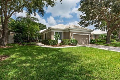 8711 53rd Terrace E Bradenton FL 34211