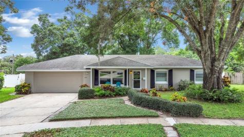 600 Webster Avenue Altamonte Springs FL 32701