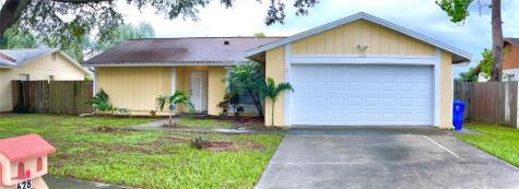 628 Bryan Terrace Drive Brandon FL 33511