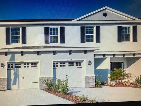 5564 Twilight Grey Lane Sarasota FL 34240