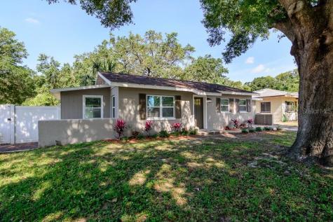 20 S Saturn Avenue Clearwater FL 33755