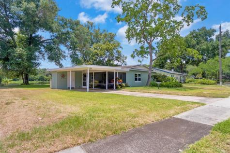 804 Agnes Drive Altamonte Springs FL 32701