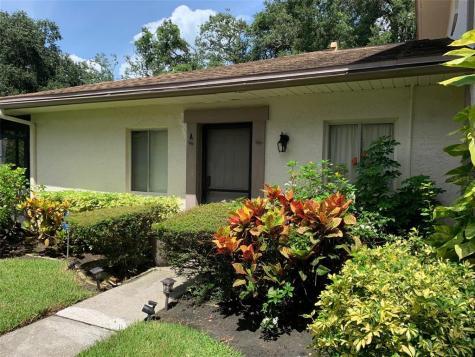 1857 Bough Avenue Clearwater FL 33760