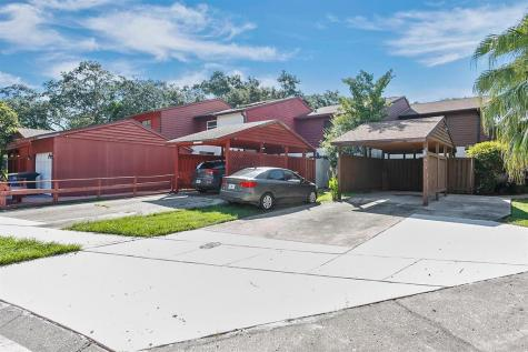 613 Fairwood Forest Drive Clearwater FL 33759