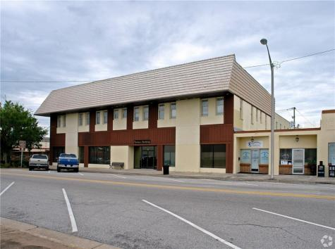 201 W 1st Street Sanford FL 32771
