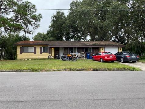 944 Wilmerling Avenue Sarasota FL 34243