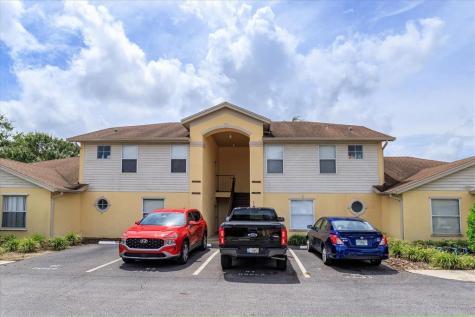 4950 Ava Pointe Drive Orlando FL 32822