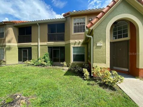 441 Fountainhead Circle Kissimmee FL 34741