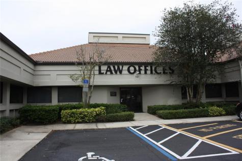 781 Douglas Avenue Altamonte Springs FL 32714