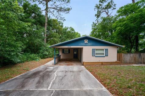 1000 Willow Grove Street Altamonte Springs FL 32701