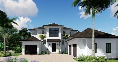9811 2nd Terrace NW Bradenton FL 34209