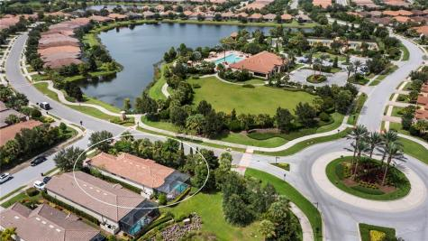 5305 Vaccaro Court Lakewood Ranch FL 34211