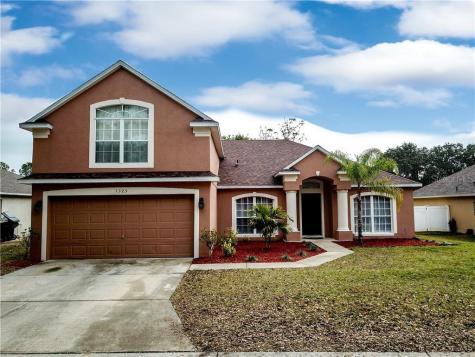 1325 Grand Reserve Drive Davenport FL 33837