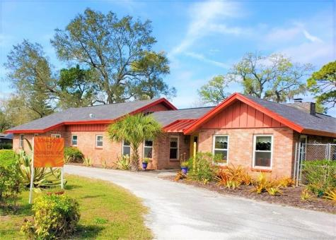 3240 County Road 1 Dunedin FL 34698