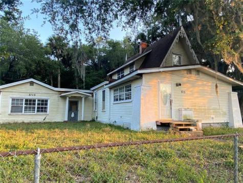 1015 W 1st Street Sanford FL 32771
