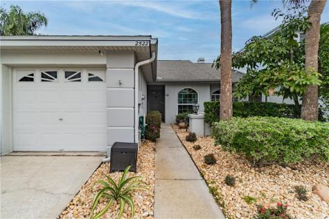 2522 Pine Cove Lane Clearwater FL 33761