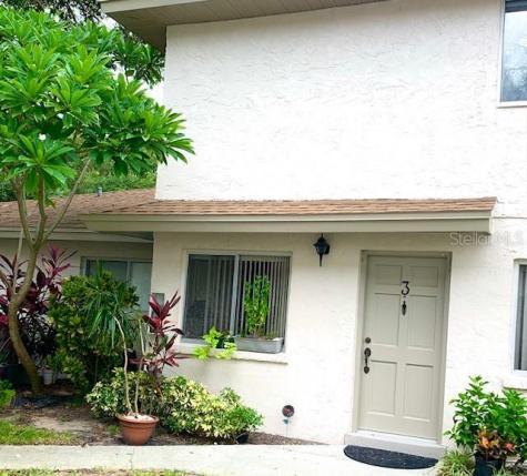 1827 Bough Avenue Clearwater FL 33760