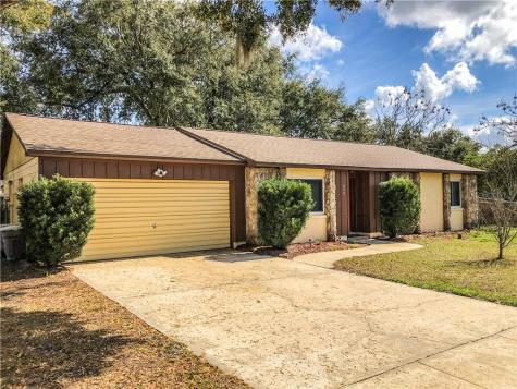 622 Moss Drive Altamonte Springs FL 32714