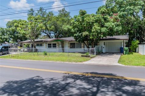 1814 26th Street W Bradenton FL 34205