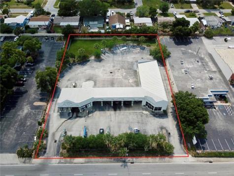 9300 Seminole Boulevard Seminole FL 33772