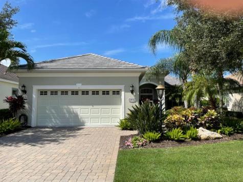 14536 Whitemoss Terrace Lakewood Ranch FL 34202