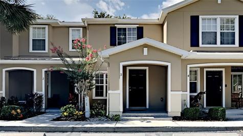 2517 Harn Boulevard Clearwater FL 33764